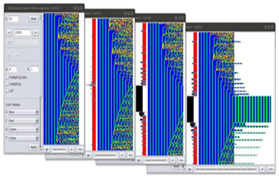 http://www.ommegaonline.org/admin/journalassistance/picturegallery/100.jpg